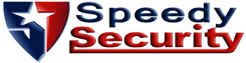 Speedy Security Call 0411772830